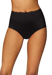 Bali® Passion for Comfort Lace Briefs