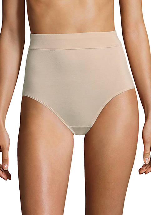 Barely There® Incredible Soft Briefs