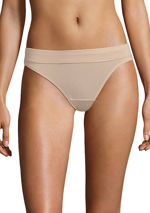 Barely There® Incredible Soft Bikini
