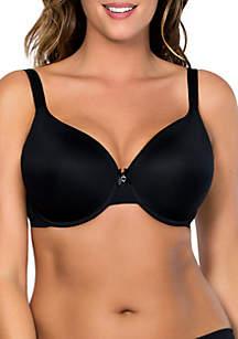 Parfait™ Jeanie T-Shirt Bra- 4812