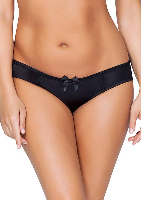 Parfait™ Charlotte Bikini