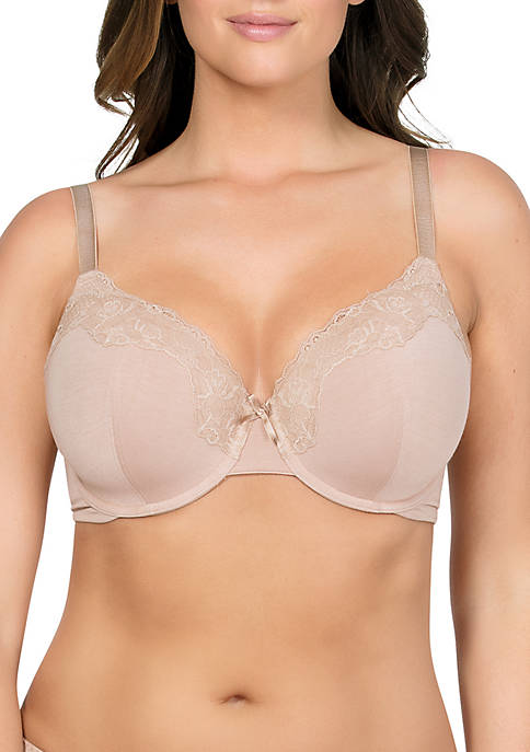Parfait™ Tess Modal T-Shirt Bra