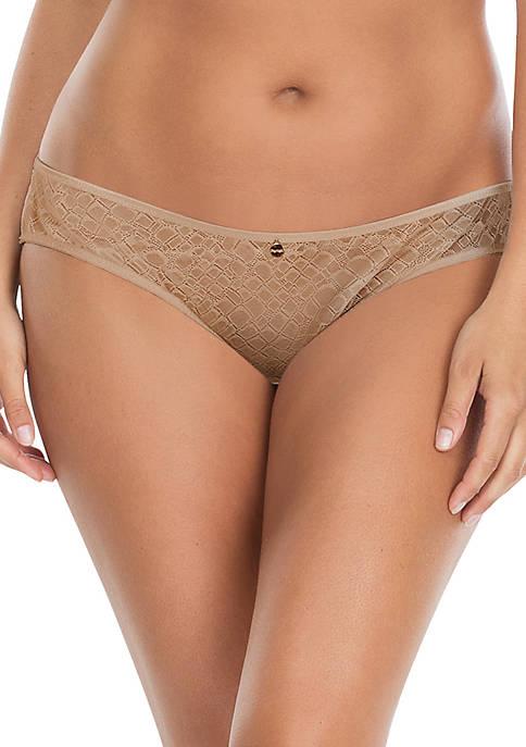 Enora Bikini- P5273