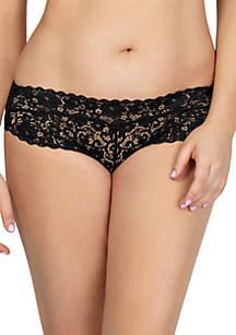 Adriana Bikini