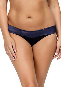Mariela Bikini