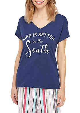 Pajamas for Women | Women's Sleepwear | belk