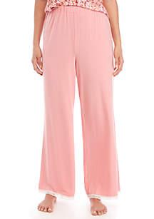 Kaari Blue™ Lace Pants