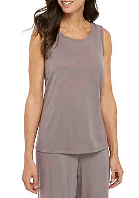 6c37d3bcde63 Pajamas for Women | Women's Sleepwear | belk