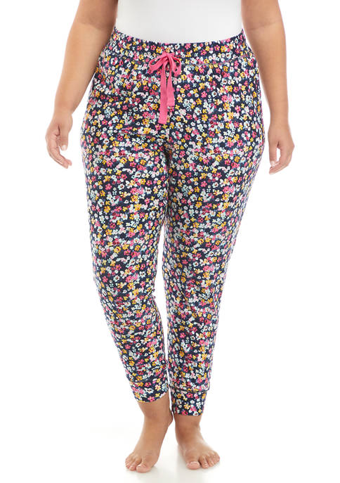 Crown & Ivy™ Plus Size Yummy High Waisted