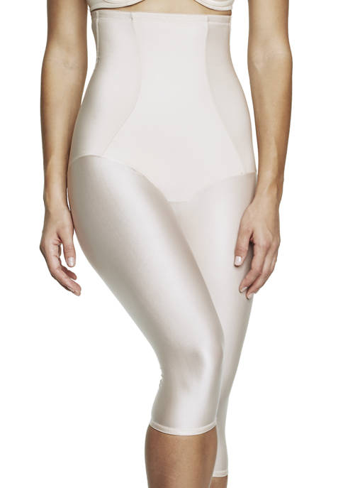 Dominique Claire Medium Control Body Shaper