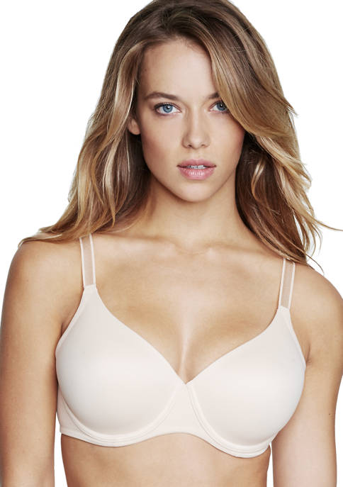 Dominique Aimee Everyday T Shirt Bra