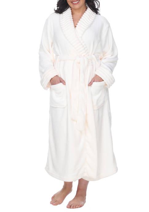 Lounge Robe