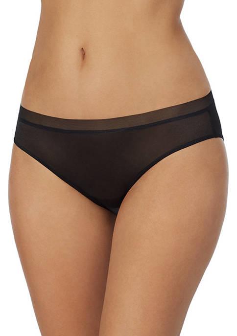 DKNY Glisten and Gloss Bikini