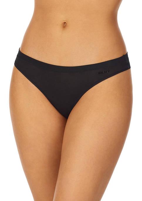 Modal Thong