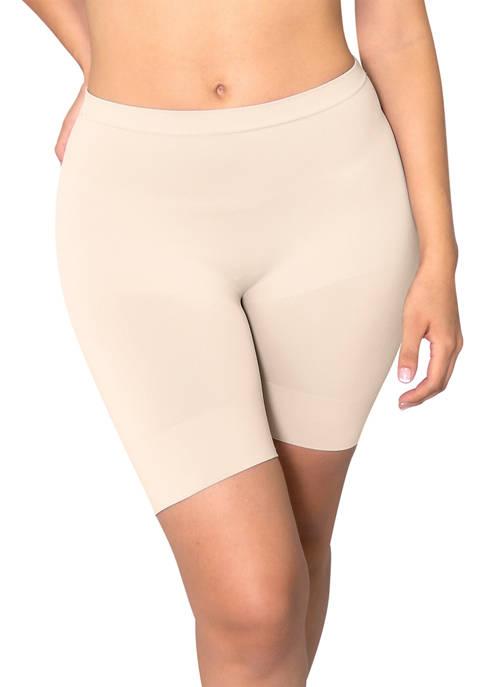 HEMP Infused Spandex Shorts