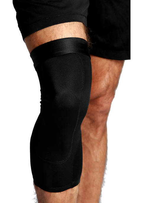 InstantFigure Knee Sleeve