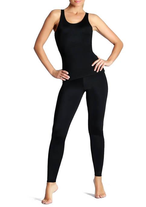 InstantFigure Pant Bodysuit
