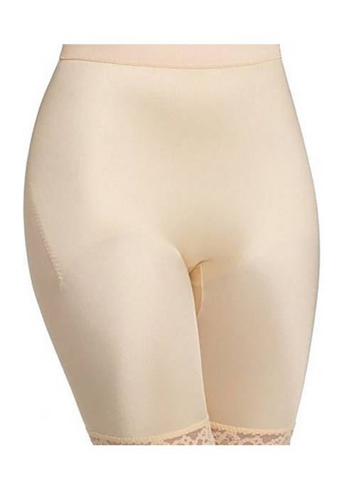 High Waist Leg Shaper- Light Shaping