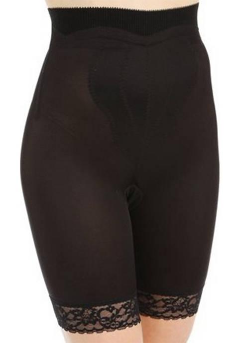 High Waist Leg Shaper- Medium Shaping