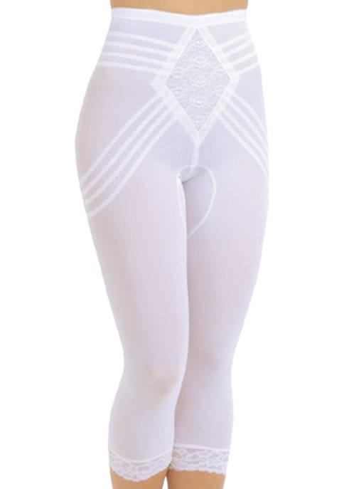Leg Shaper/ Pant Liner- Firm Shaping