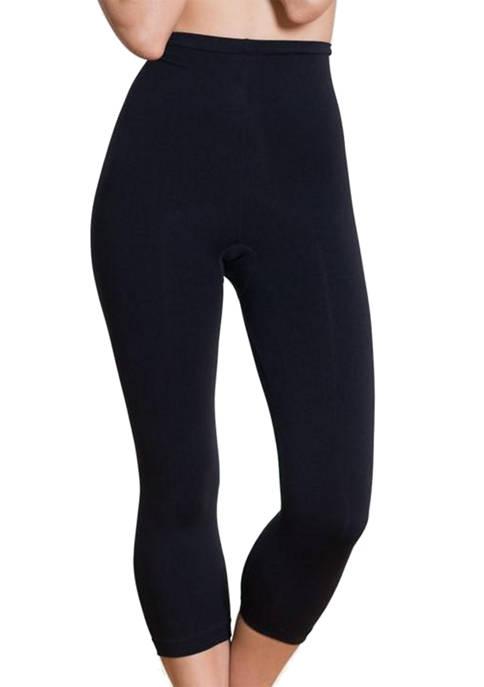 Super Stretch Pantsliner