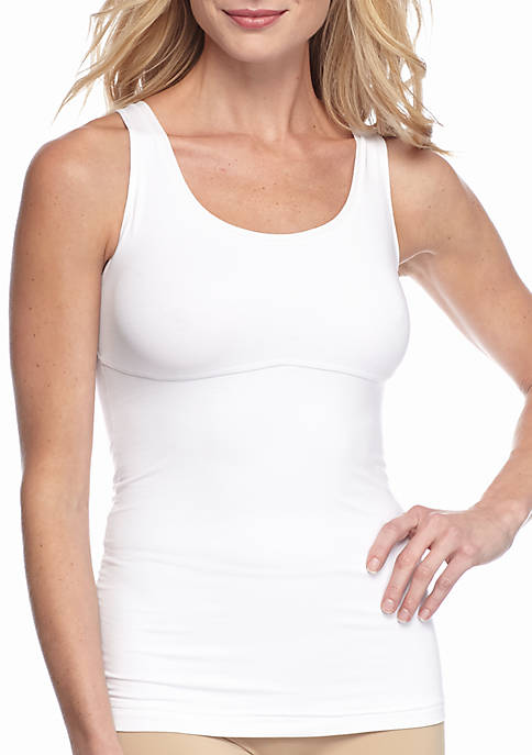 Maidenform® V-Neck Tailored Camisole