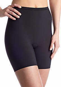 Maidenform® Sleek Smoothers Shorty - 2060