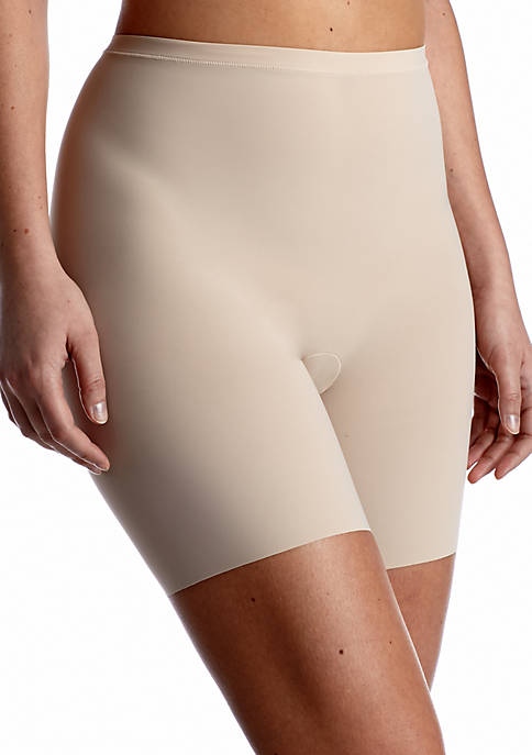 Sleek Smoothers Shorty - 2060