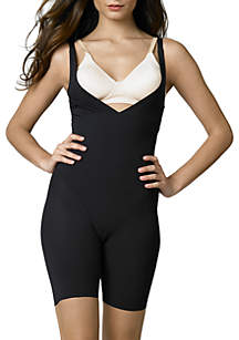 Maidenform® Wear Your Own Bra Singlet - 2556