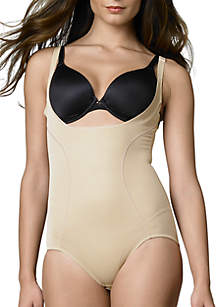 Maidenform® Ultimate Slimmer Wear Your Own Bra  - 2656