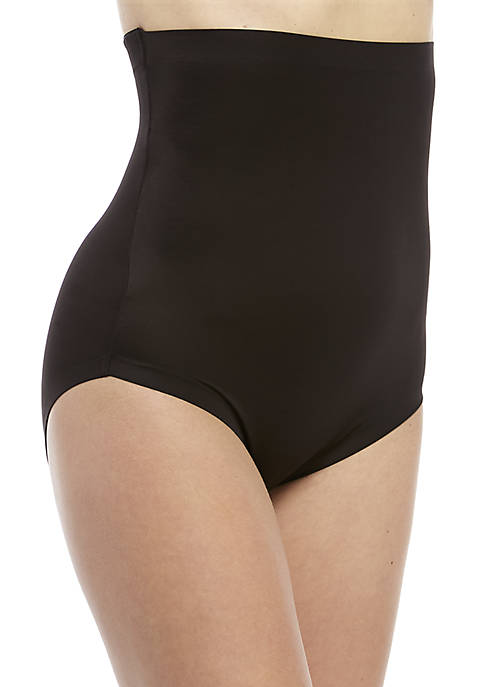 Maidenform® Cover Your Bases High Waist Brief