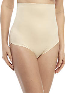 Cover Your Bases High Waist Brief