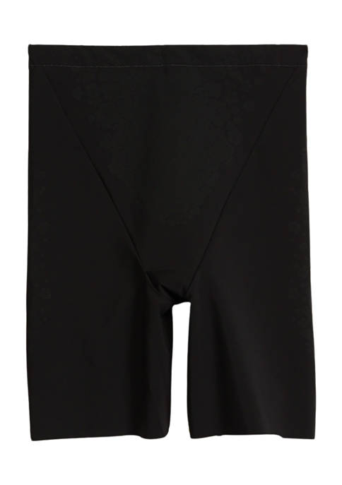 Thigh Slimmer with Cool Comfort