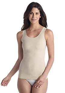 Sleek Smoothers Two Way Tank