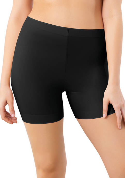 Set of 2 Cover Your Bases Girlshorts