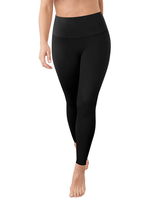 Maidenform® Firm Foundations Leggings