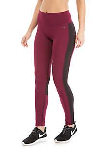 Maidenform® Sport Base Layer Leggings