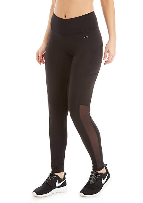 Maidenform® Cozy Pants