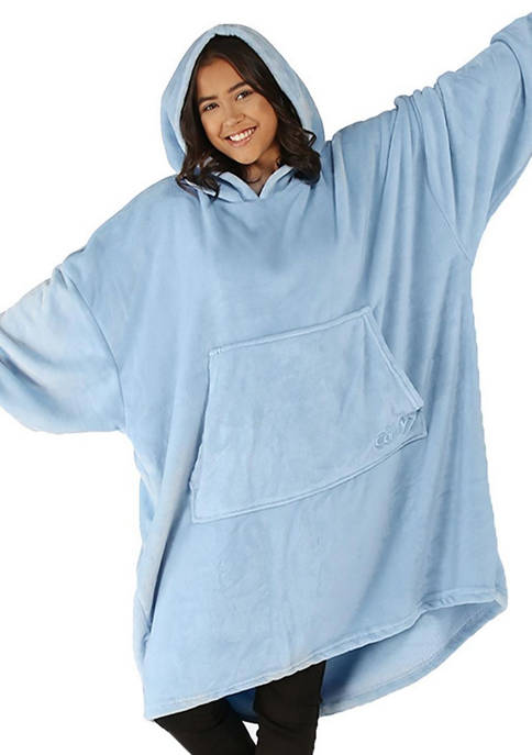 The Comfy® The Dream™ Wearable Blanket