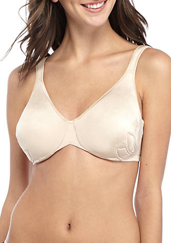 8dadbf49bb6c2 Bali® Live It Up Underwire Bra - 3353