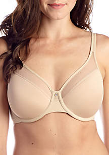 59a5d27657483 ... Bali® One Smooth U Illusion Neckline Bra - 3439