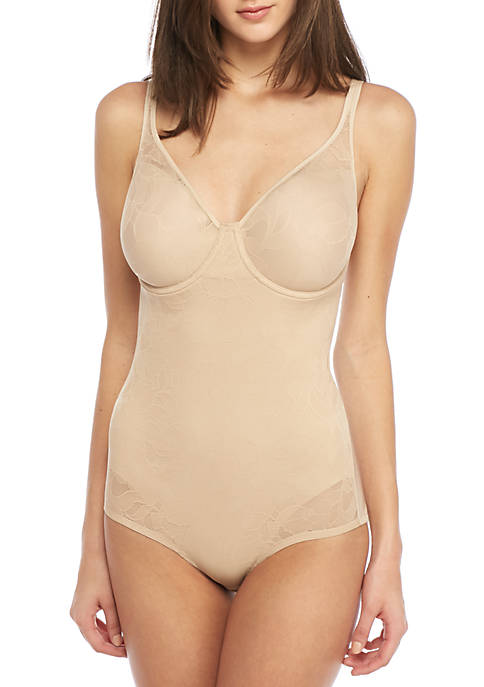 Ultra Light All In O Shapewear