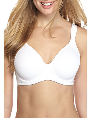 08de904e536 Bali® Active Classic Coverage Underwire Bra - 6567