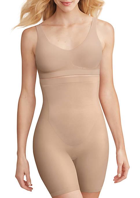 Comfort Revolution® High Waist Thigh Shaper