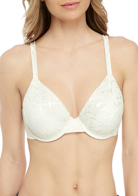 Beauty Lift™ Invisible Support Underwire Bra