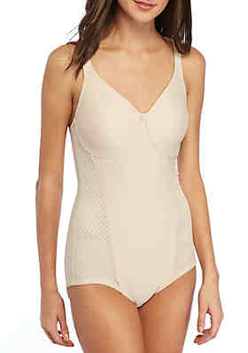 14f5da38271 Bali Shapewear   Body Shapers