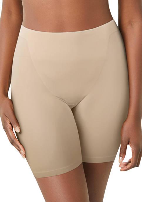 Bali® Easy Lite Slip Shorts