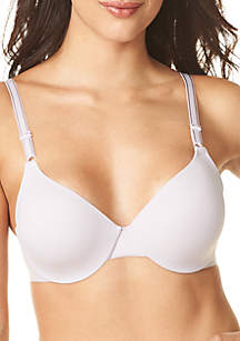 Warner's® This is Not a Bra® Full Coverage Underwire -1593