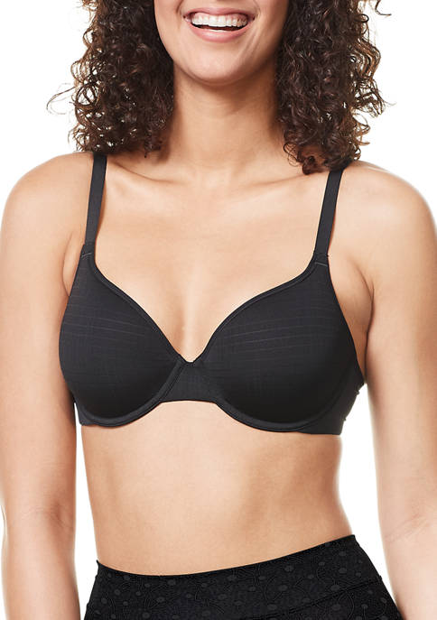 Cloud 9® Underwire with Inner Supportive Lift Bra - RA4781A
