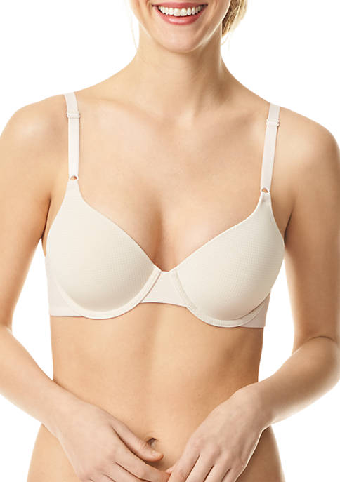 Breathe Freely™ Underwire Contour Tailored Bra - RB5931A